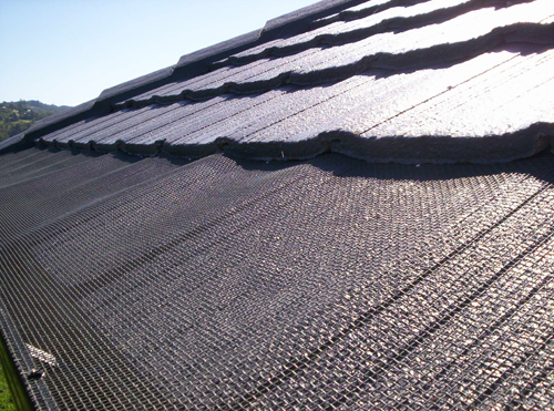 bmm-on-tile-roof-fitted-with-std-clips-3